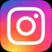 Instagram_logo_md